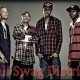 Gran Estreno - 211 Ft.Cali Swag District - Showtime.mp3