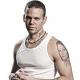 Calle 13 - La Bala (Official Video)....Exclusiva De jOjo