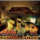 Nuevo - Cuaba & Mr. Universo Ft.Rey G - Sientan La Presion (Prod. By Lukuz Music).mp3