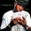 Gran Estreno - Curren$y Ft.Trademark Da Skydiver & Young Roddy - Money Gramz.mp3