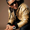 Daddy Yankee Ft.Ad Boyz - Lovumba (Hindi Version).mp3 eto ta a otro nivel!!