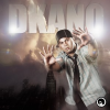 Dkano Ft.LR - Corazon Grande (Remix).mp3