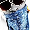 Gran Estreno - Dope Boy Ft.Kendrick Lamar & Scoe - Murda.mp3