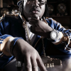 Nuevo - E-40 - We Out Here Tryin To Win Something (SF Giants Remix)