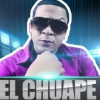 Gran Estreno - El Chuape Ft.Jhonny Ventura - No Cojo Esa.mp3