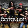 El Batallon - Una Necesidad @ Extremo a Extremo (Video En Vivo)