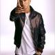 Gran Estreno - Skylar Grey Ft.Eminem - C'mon Let Me Ride.mp3
