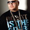 Gran Estreno - DJ Hones Ft. Fat Joe, Twista & Joey Moe - Christian Bale (Official Video) rap americano durisimo!!