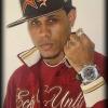 Gran Estreno - Alex B Ft.Shelow Shaq, Franci Stone, Villanosam & Monkey Black - Yo Si Soy Rap 2 (Round 4.0).mp3