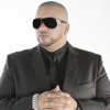 Christian Lover Ft.Franco El Gorila - Suena El Ak.mp3