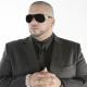 Nuevo - Juan Luis Juancho Ft.Franco El Gorila - Amor en la Mesa.mp3