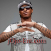 Gran Estreno - Future Ft.Kelly Rowland - Neva End (Remix).mp3