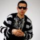 Gran Estreno - Chris G Ft.J Alvarez - Pa Que Esperar (Remix).mp3