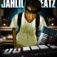 Gran Estreno - Jahlil Beats Ft.Yo Gotti & Jadakiss - Ain t No Turning Around