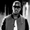 Jeremih - Go To The Mo (Official Video)…..Eta Vaina Ta Ratataisima
