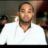 Gran Estreno - Jhon Blade - Diciendo Que No (Official Video)