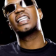 Juicy J - Been Gettin' Money (Official Video)…..Exclusiva De jOjo