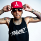 Gran Estreno - Kid Ink Ft.Eric Bellinger - Fresh.mp3