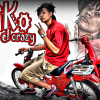 Gran Estreno - Kiko El Crazy Ft.Buluvas Family & Chucky El Cibernetico - Somos El Futuro (I Got The Sound).mp3 durisimo!!