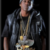 Gran Estreno - Lil Boosie Ft.Savage & Money Bagz - Play It How It Go.mp3