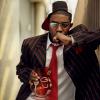 Gran Estreno - Lil Scrappy - Trayvon Martin.mp3 rap 2013