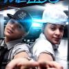Gran Estreno - Los Mellos On The Track - Ando Cobrao (Official Video)