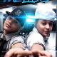 Los Mellos On The Track - La Menol (Official Video)…..Exclusiva De jOjo