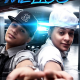 Los Mellos On The Track @ QTv (Video En Vivo)