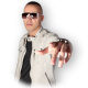 Gran Estreno - Lucenzo Ft. Sean Paul - Wine It Up (Official Video)