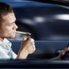 Estudio: La legalización de la marihuana en EE. UU. baja el número de muertos de tráfico