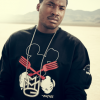 Meek Mill Ft.Spade-O - Pound Cake (Freestyle).mp3