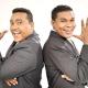 Miguel & Raymond - La Verdad Del Arca De Noe Parte 2 (Video/Comedia)