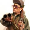 Monkey black - Siempre Toy Pueto (Dembow 2013).mp3 otra sicopatada del mono prieto!!