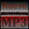 Gran Estreno - Mr. Q-Ky Ft.VIP Conexion - Le Gusta Que La Vean.mp3