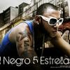 Gran Estreno - Negro 5 Estrellas Ft.Diestrack - Se Almo El Lio.mp3