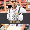Gran Estreno - Negro Rebelde - Pariguayo (Official Video)