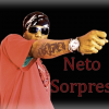 Neto Sorpresa - Dale Do Palo.mp3