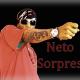 Gran Estreno - Neto Sorpresa Ft.Charlie Valens, Sander La Araña & Makaby - Yo Quiero Mata (Most Wanted La Familia).mp3