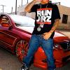 Gran Estreno - Nu Jerzey Devil Ft. Lord & Menace - Gangsta World (Official Video)