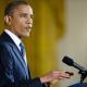 Un hermano mayor de Barack Obama fracasa en las elecciones en Kenia Hay peldio