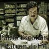 Pablo Escobar El Patron del Mal Capitulo 113 Gran Final (Video EX)