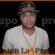 Papopro - Sientan La Presion (prod.papopro).mp3