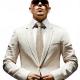 Presentacion de Pitbull & Sensato - Crazy Poeple en Latin Grammy 2012 (Video En Vivo)