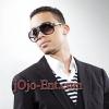 Vídeo audio - El bachatero dominicano Prince royce cantando en portugues para todos sus fans