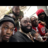 Wale (feat. Rick Ross and Lupe Fiasco) - Poor Decisions (Official video) 20913 Raperos Americanos