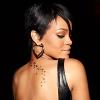 Gran Estreno -  Rihanna - Diamonds (Official Video)