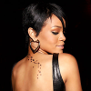 Gran Estreno - Rihanna Ft.Future - Loveeeee Song.mp3