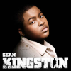Gran Estreno - Sean Kingston Ft.Sincere Show - Slow Down.mp3