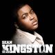 Sean Kingston - Biggie