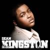 Gran Estreno - Sean Kingston Ft.Cher Lloyd - Rum And Raybans (iTunes)